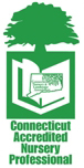 Connecticut Accredited Nursery Professionals: Wynn Mackey, Chris Rizzutto: Garden Center
