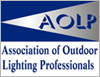 AOLP, Outdoor Lighting