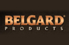 Belgard: Outdoor Lighting, Landscape Lighting, Landscape Design, Landscape Designers