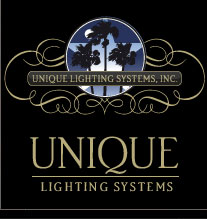 Landscape Lighting, Outdoor Lighting, Low Voltage Lighting, Landscape Lighting Design