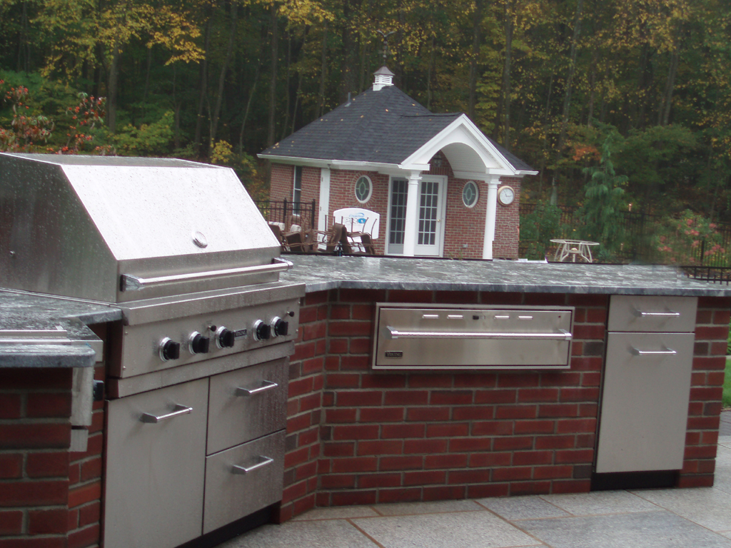 Excellent Outdoor Kitchens and Grills 1024 x 768 · 676 kB · jpeg